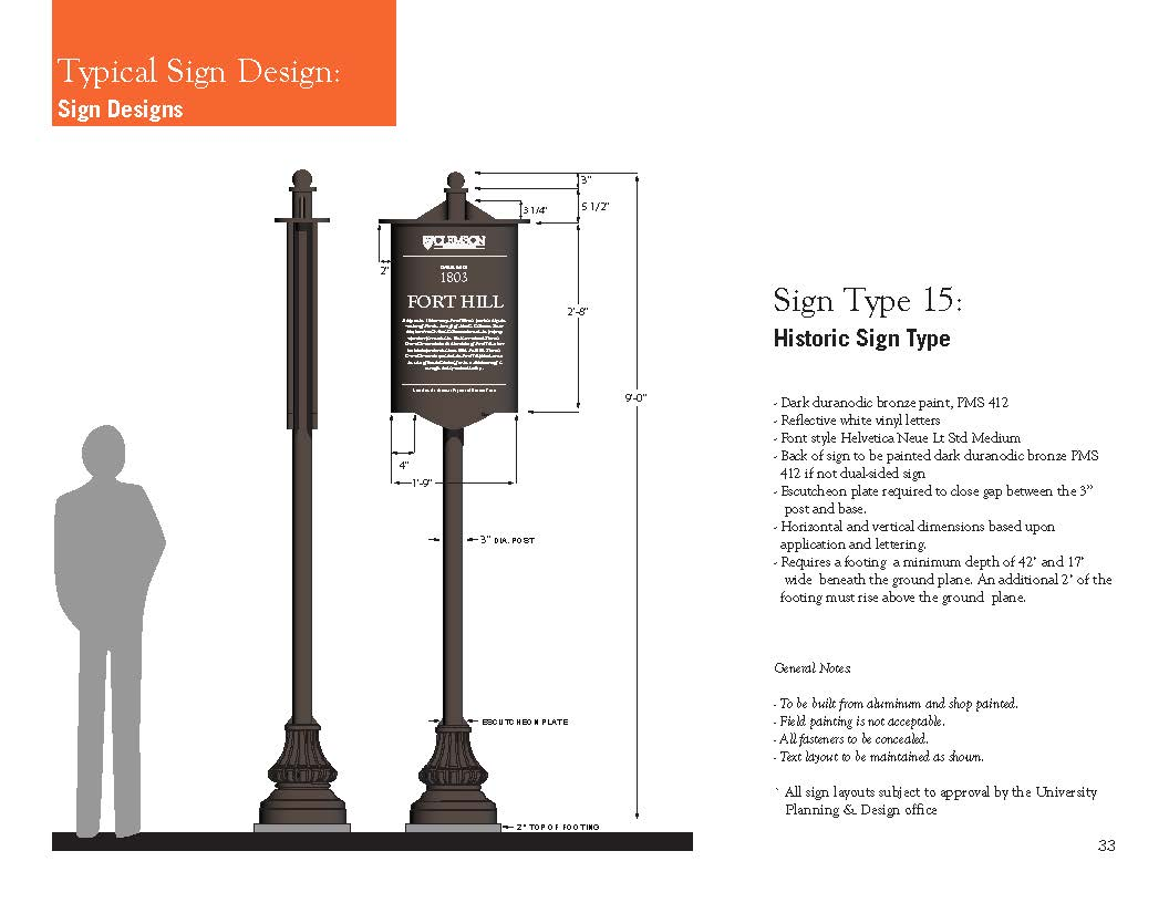 Exterior Signage Guidelines_Page_33.jpg
