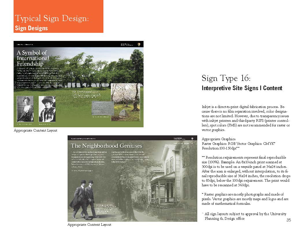 Exterior Signage Guidelines_Page_35.jpg