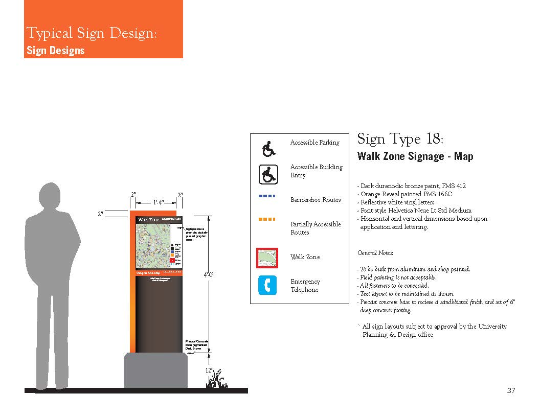 Exterior Signage Guidelines_Page_37.jpg