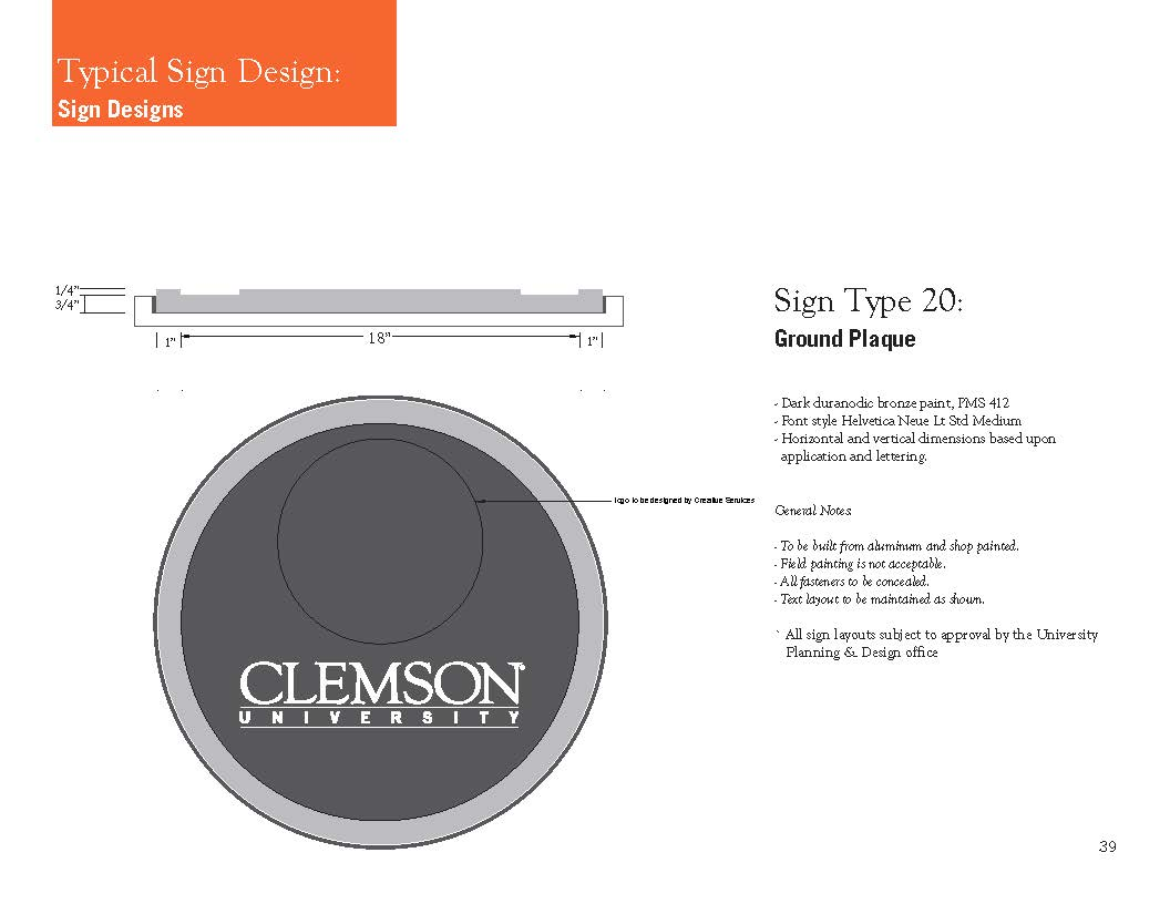 Exterior Signage Guidelines_Page_39.jpg