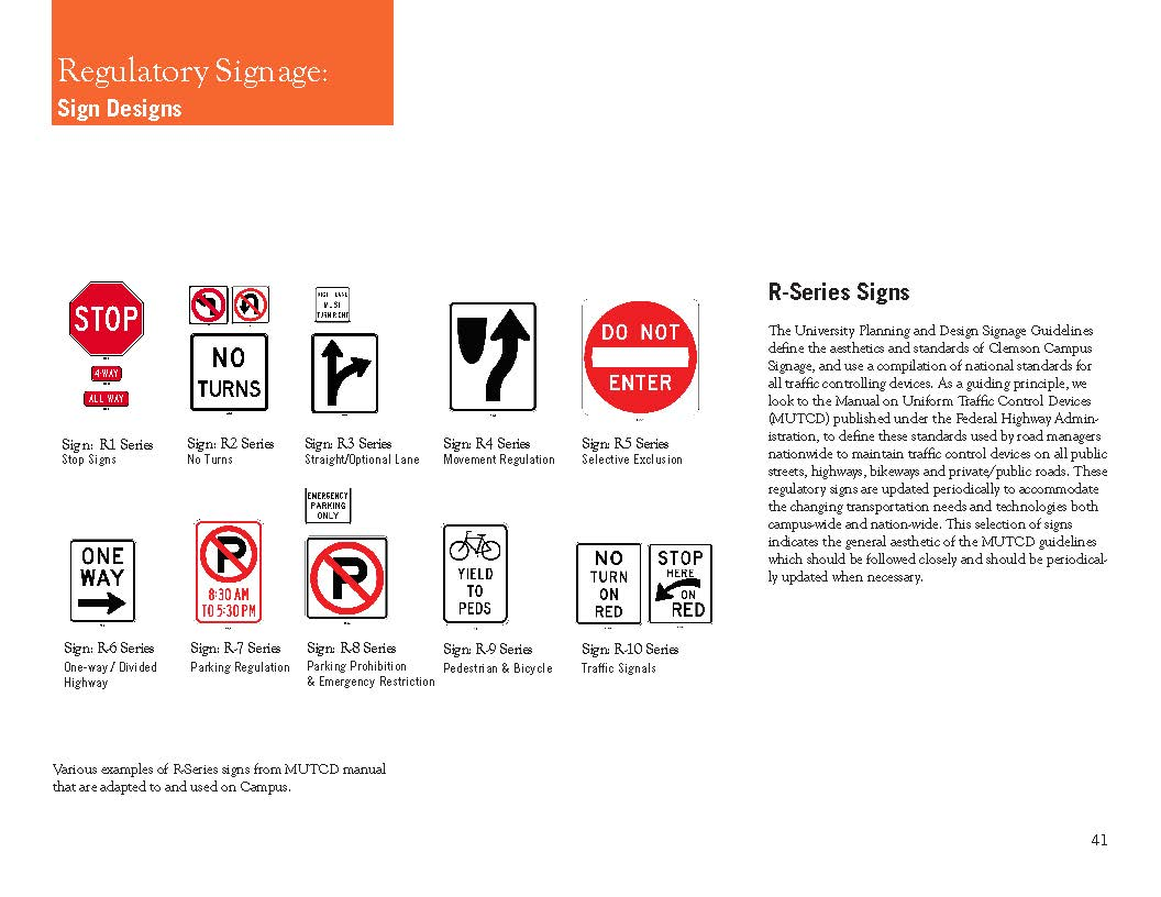 Exterior Signage Guidelines_Page_41.jpg