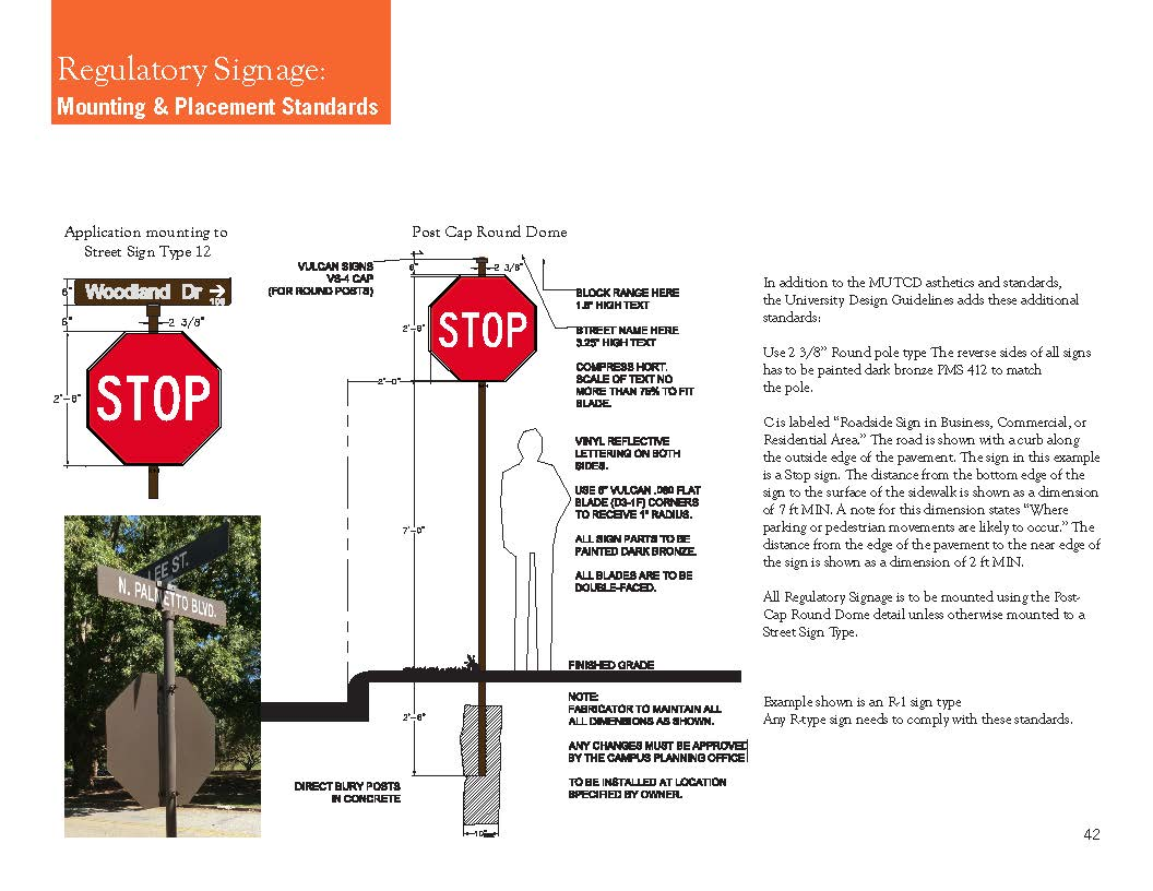 Exterior Signage Guidelines_Page_42.jpg