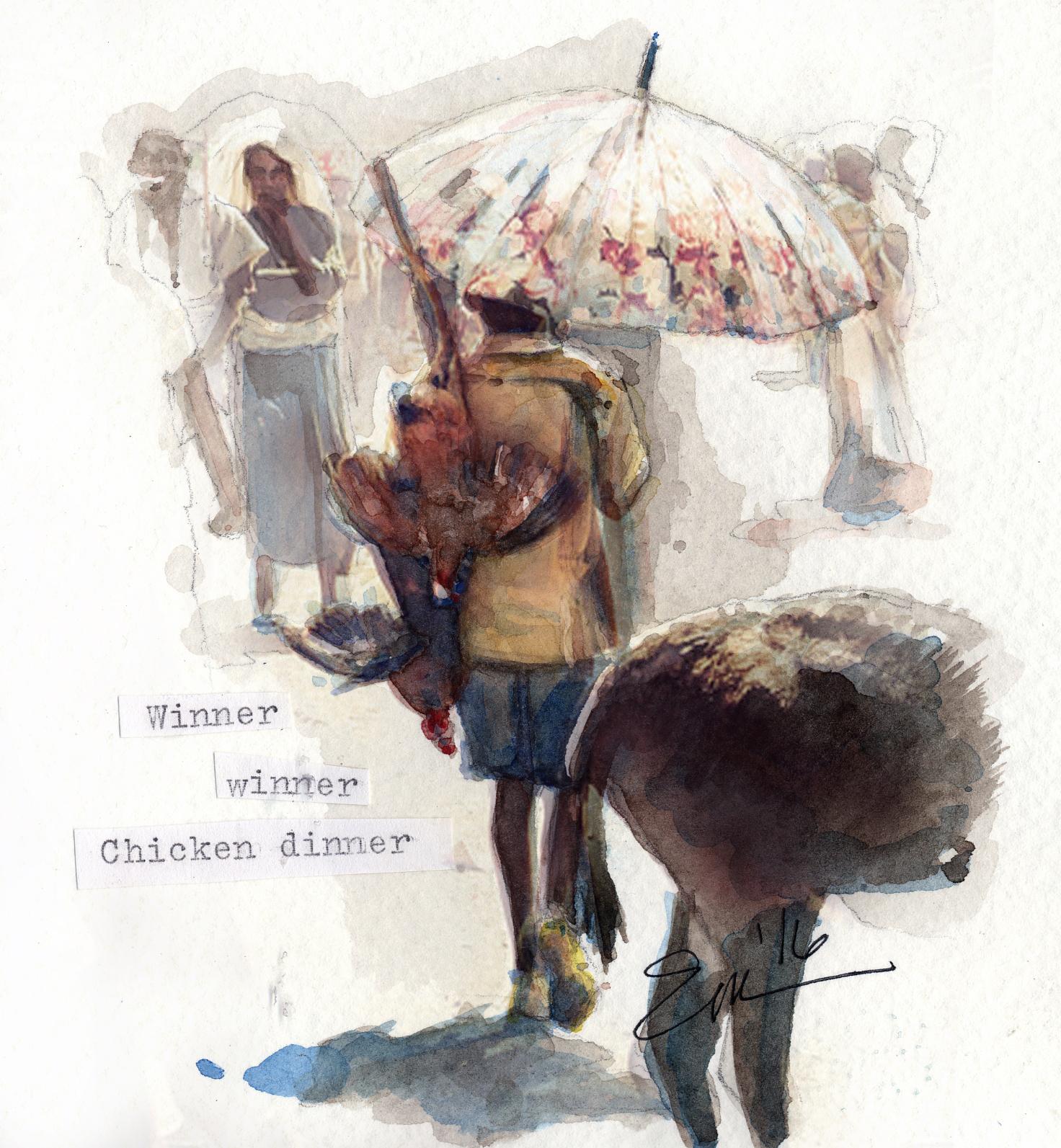 ChickenDinner_.jpg