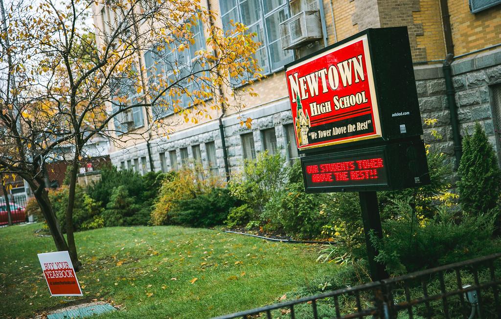 NewtownHighSchool-RJS-NYC-FullSize-elliothaney (7 of 94)-XL.jpg