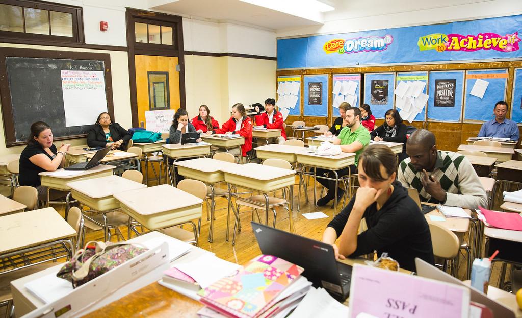 NewtownHighSchool-RJS-NYC-FullSize-elliothaney (22 of 94)-XL.jpg