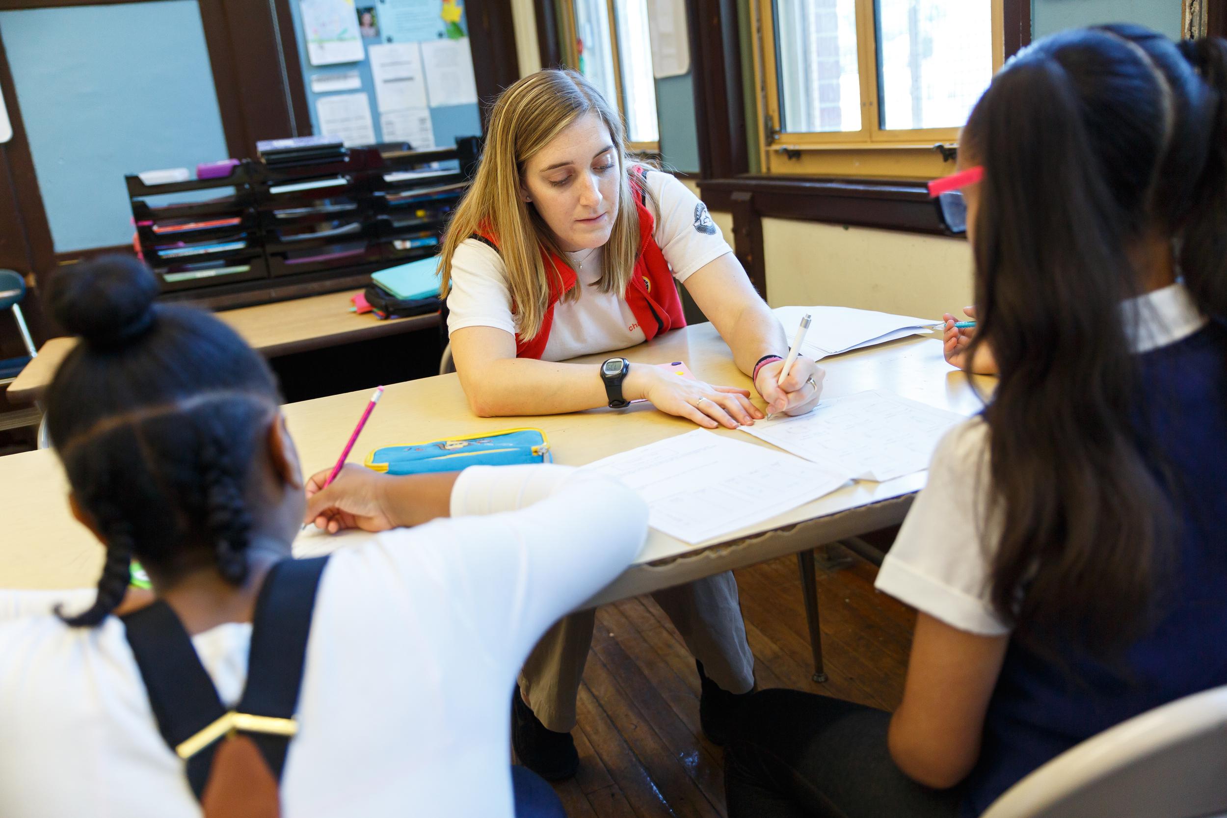 SarahGreenwoodSchool-CYB-2016-Full (37 of 129).jpg