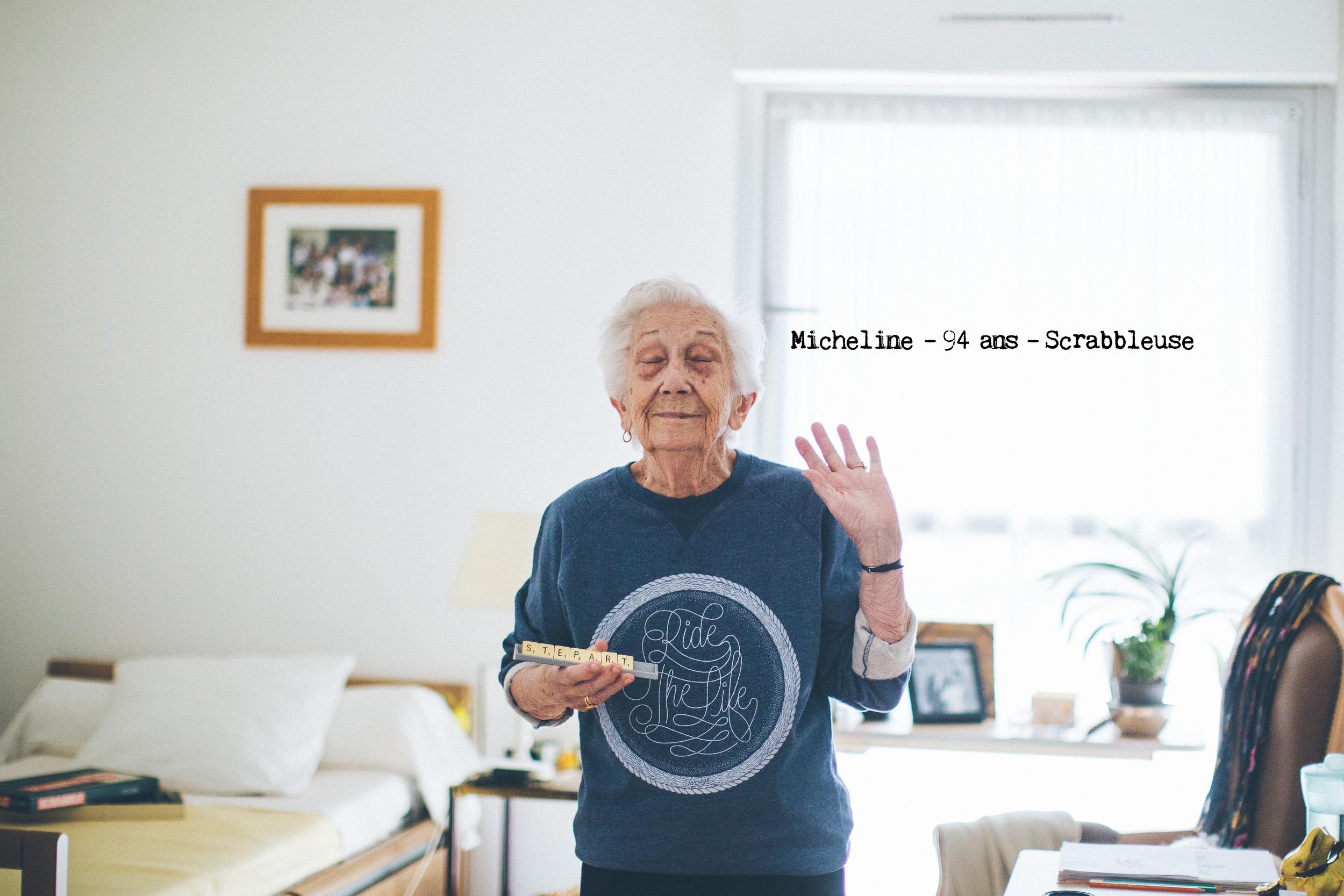 Micheline-scrabble.jpg