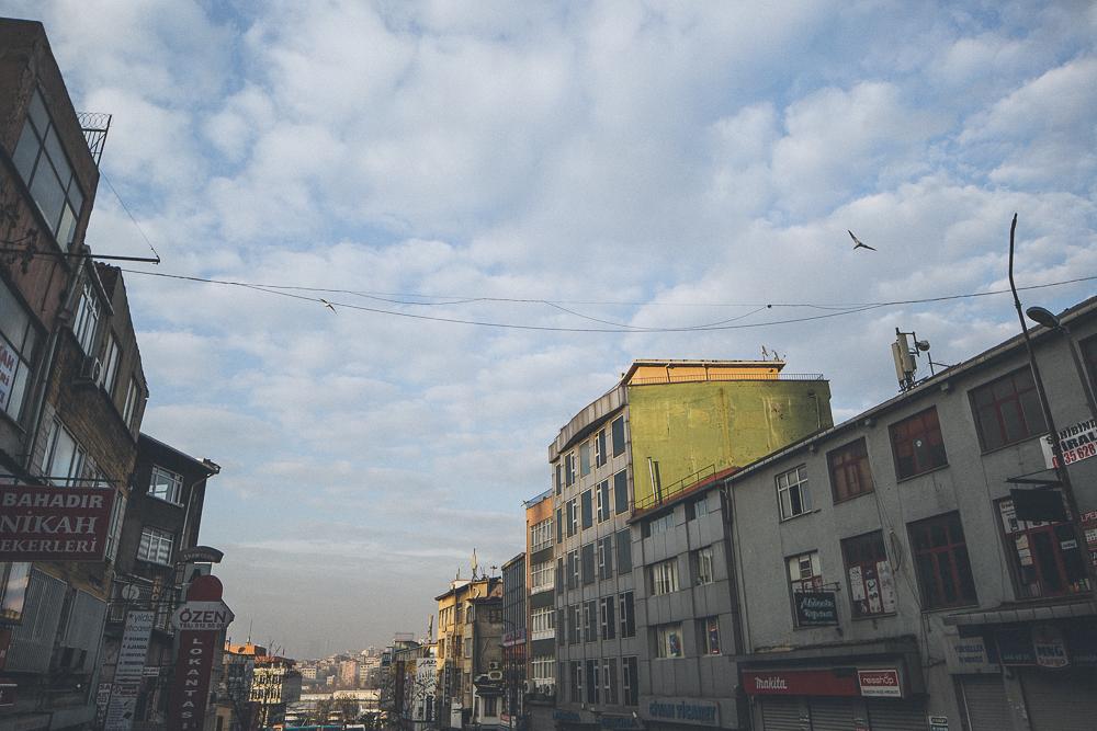 Istanbul-BD-www.celinehamelin.com-2624.jpg