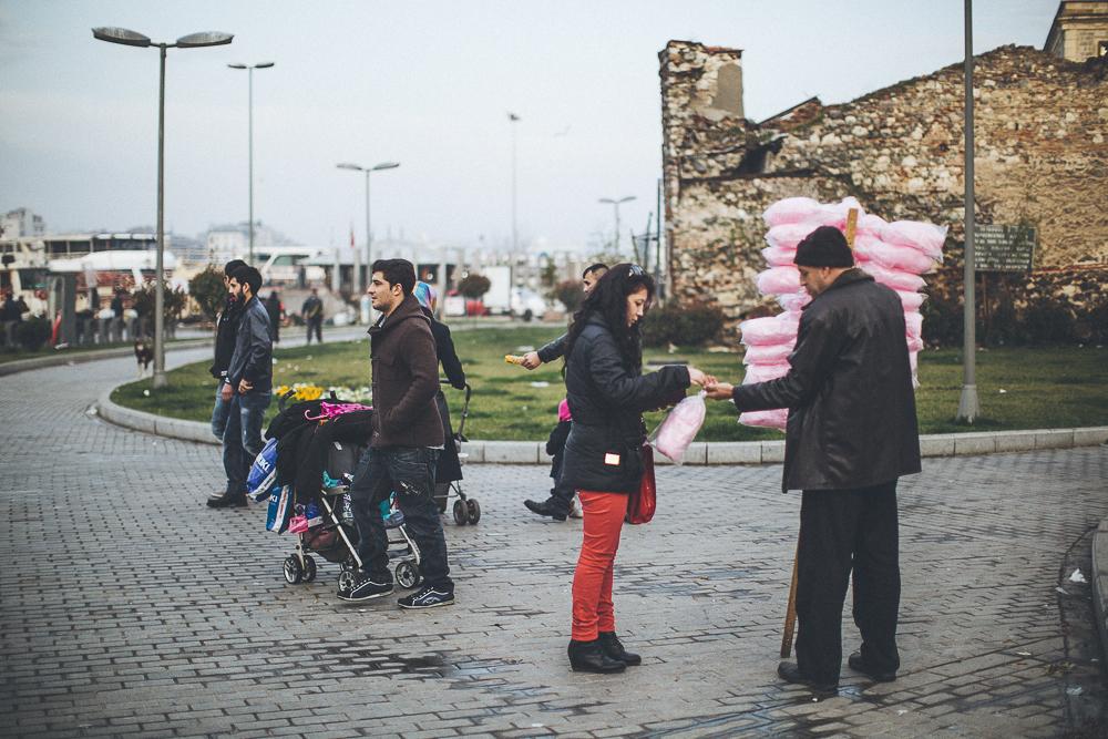 Istanbul-BD-www.celinehamelin.com-2639.jpg