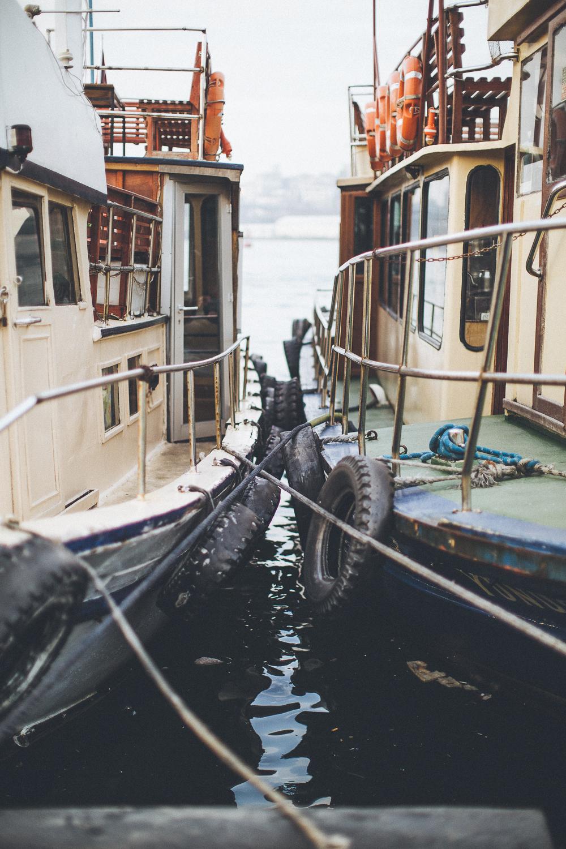 Istanbul-BD-www.celinehamelin.com-2641.jpg