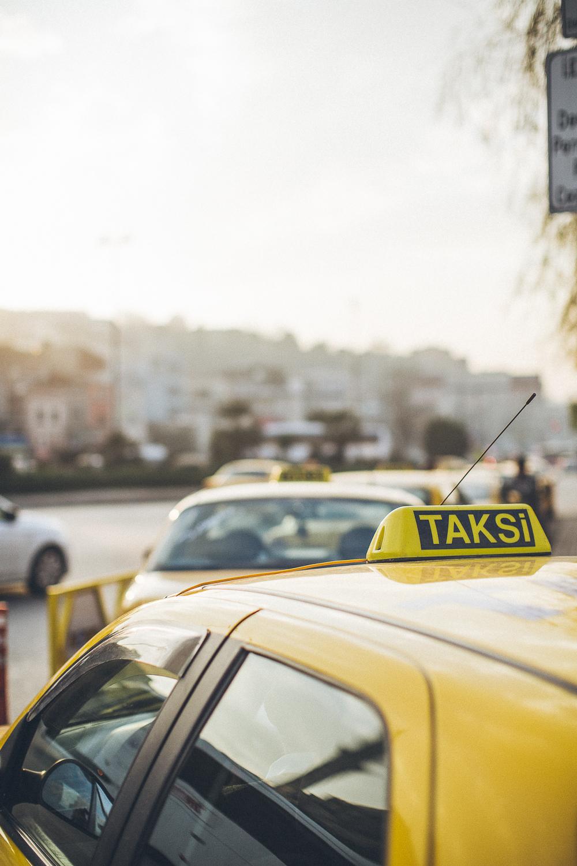 Istanbul-BD-www.celinehamelin.com-2645.jpg