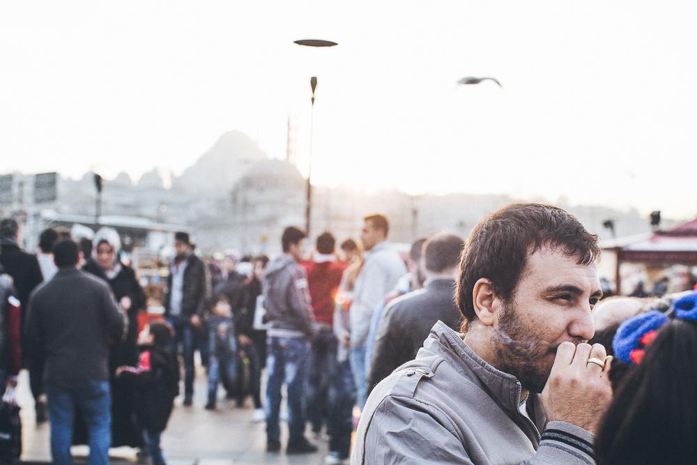 Istanbul-BD-www.celinehamelin.com-2666.jpg