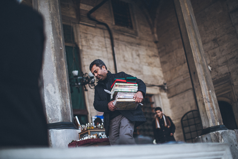 Istanbul-BD-www.celinehamelin.com-2699.jpg