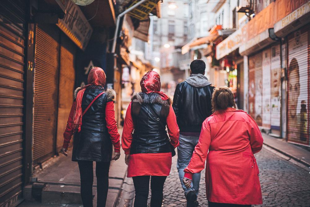 Istanbul-BD-www.celinehamelin.com-2710.jpg