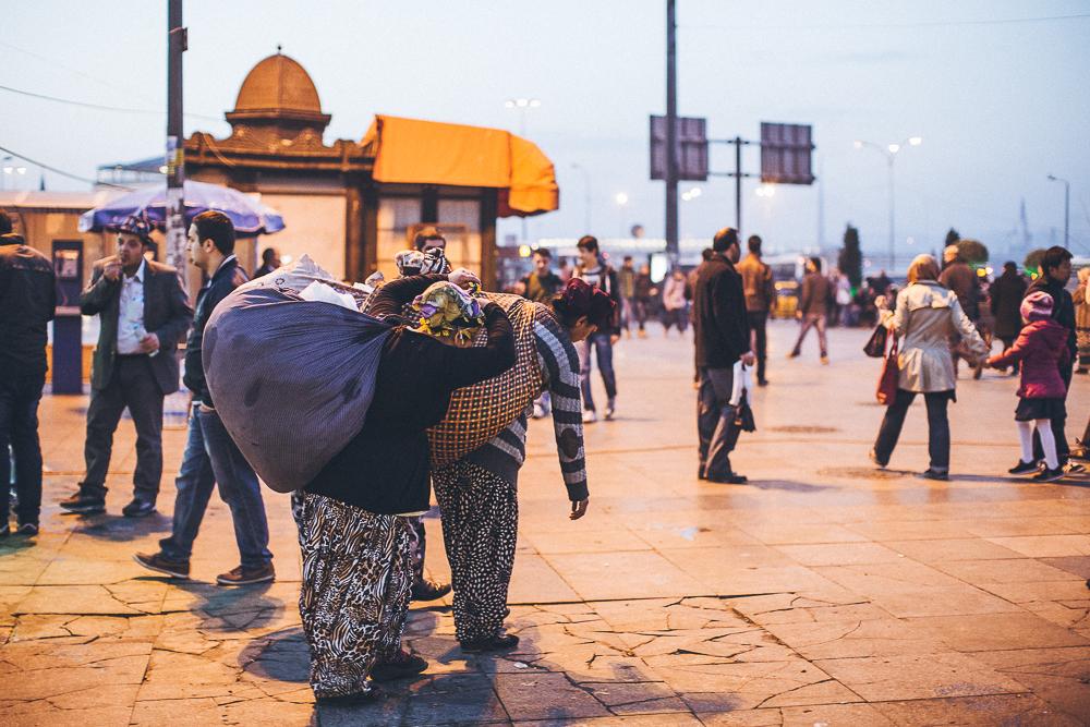 Istanbul-BD-www.celinehamelin.com-2714.jpg