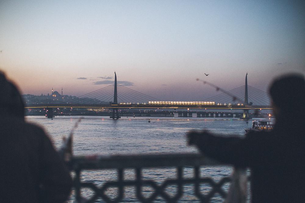 Istanbul-BD-www.celinehamelin.com-2732.jpg