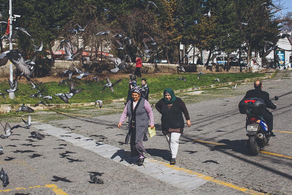 Istanbul-BD-www.celinehamelin.com-2791.jpg