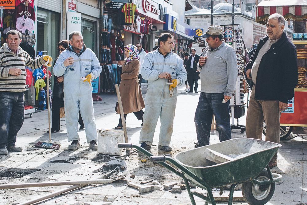 Istanbul-BD-www.celinehamelin.com-2810.jpg