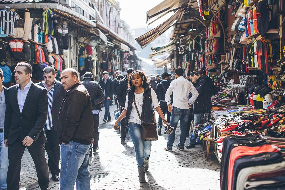 Istanbul-BD-www.celinehamelin.com-2802.jpg