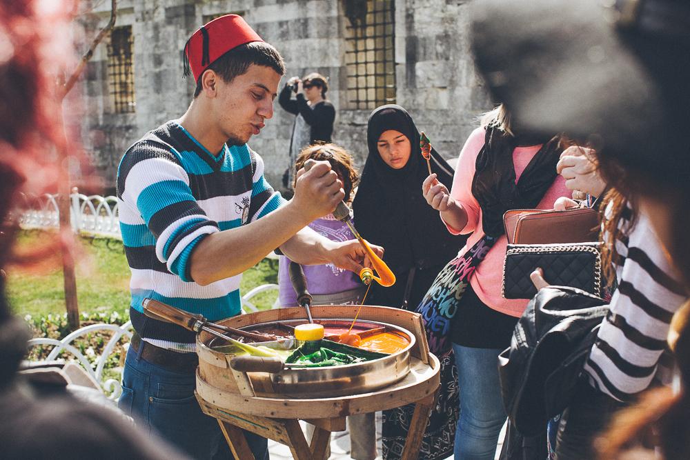 Istanbul-BD-www.celinehamelin.com-2836.jpg