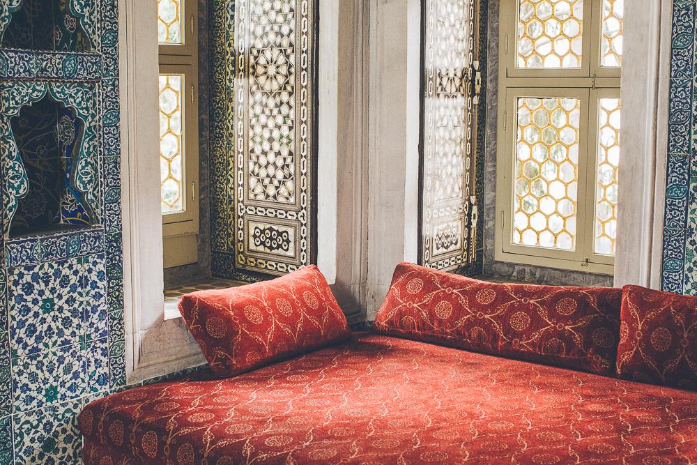 Istanbul-BD-www.celinehamelin.com-2940.jpg