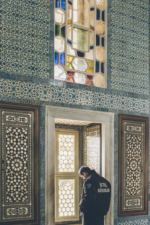 Istanbul-BD-www.celinehamelin.com-2937.jpg