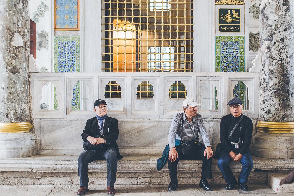 Istanbul-BD-www.celinehamelin.com-2945.jpg