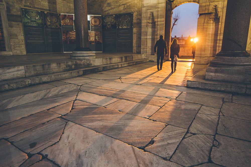 Istanbul-BD-www.celinehamelin.com-3087.jpg