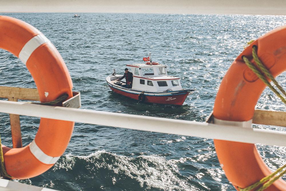 Istanbul-BD-www.celinehamelin.com-3180.jpg