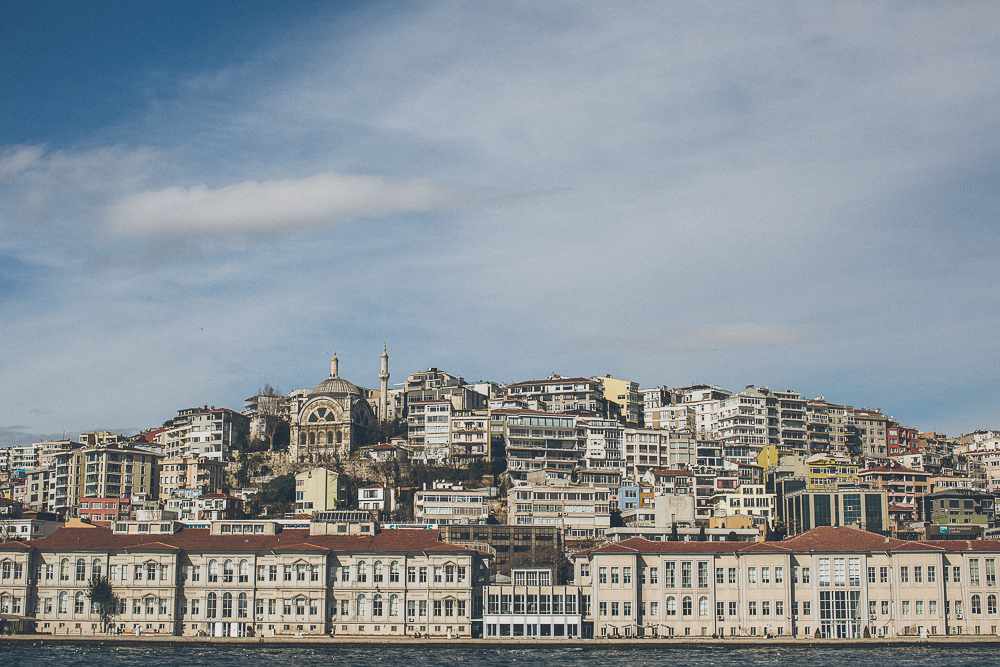Istanbul-BD-www.celinehamelin.com-3207.jpg