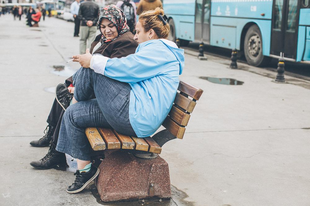 Istanbul-BD-www.celinehamelin.com-3266.jpg