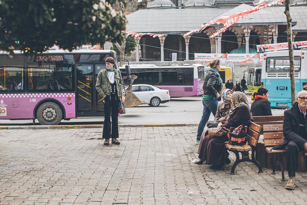 Istanbul-BD-www.celinehamelin.com-3275.jpg
