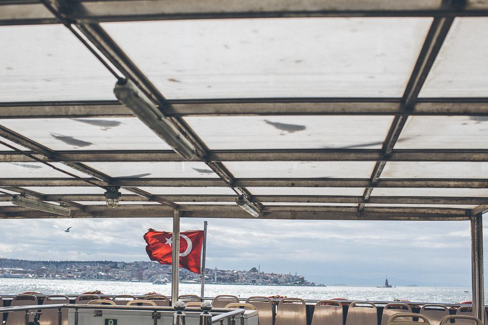 Istanbul-BD-www.celinehamelin.com-3312.jpg