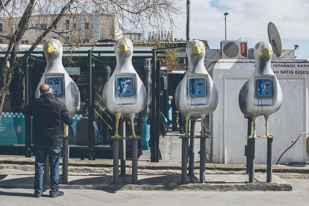 Istanbul-BD-www.celinehamelin.com-3323.jpg