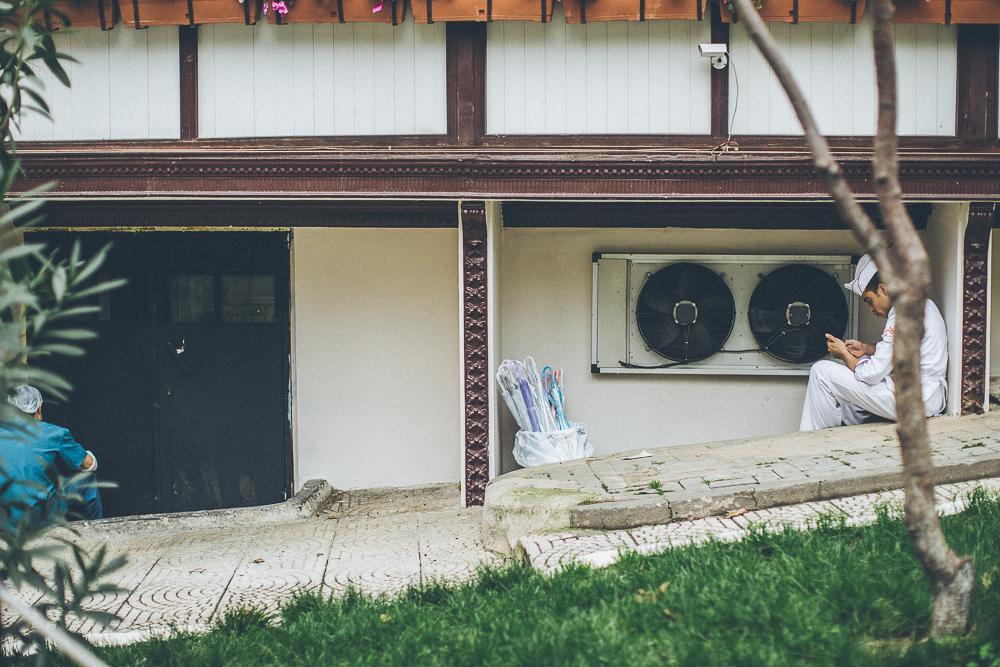Istanbul-BD-www.celinehamelin.com-3390.jpg