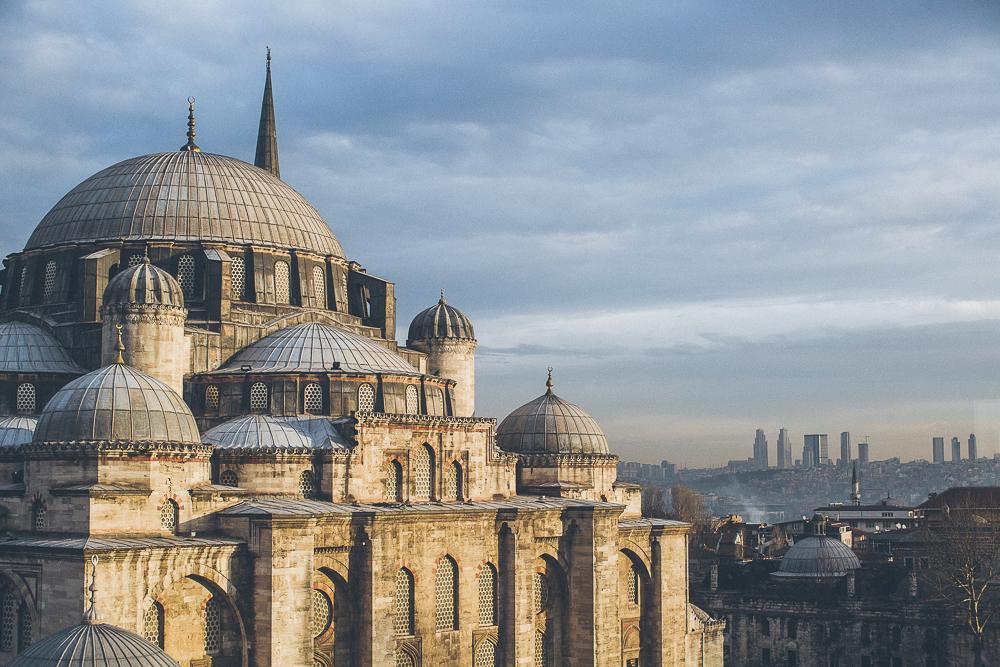 Istanbul-BD-www.celinehamelin.com-3402.jpg