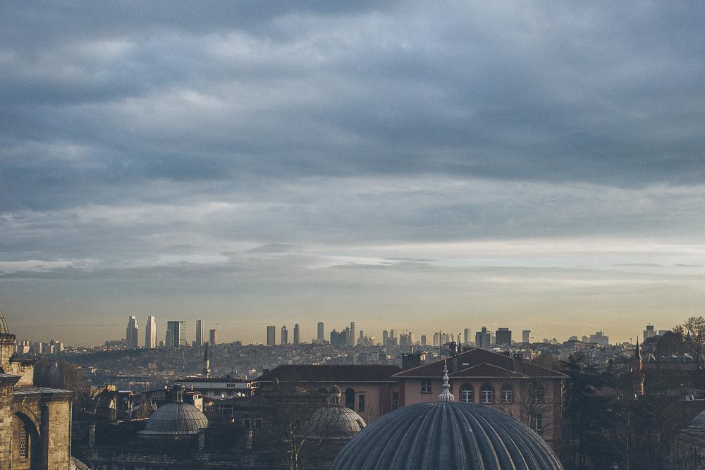 Istanbul-BD-www.celinehamelin.com-3410.jpg
