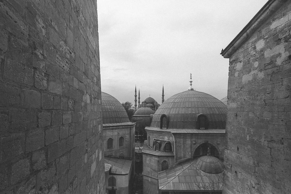 Istanbul-BD-www.celinehamelin.com-3486.jpg