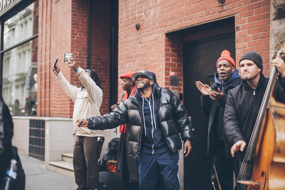 (13-12-01) Soho Harlem-8720.jpg