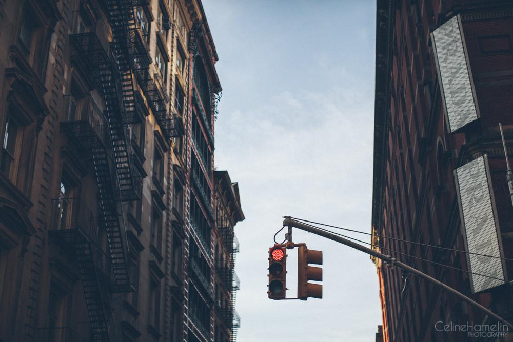 (13-12-01) Soho Harlem-8762.jpg