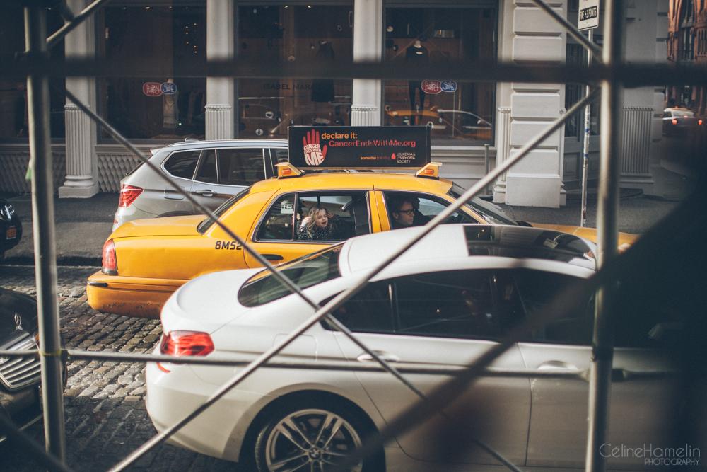 (13-12-01) Soho Harlem-8733.jpg