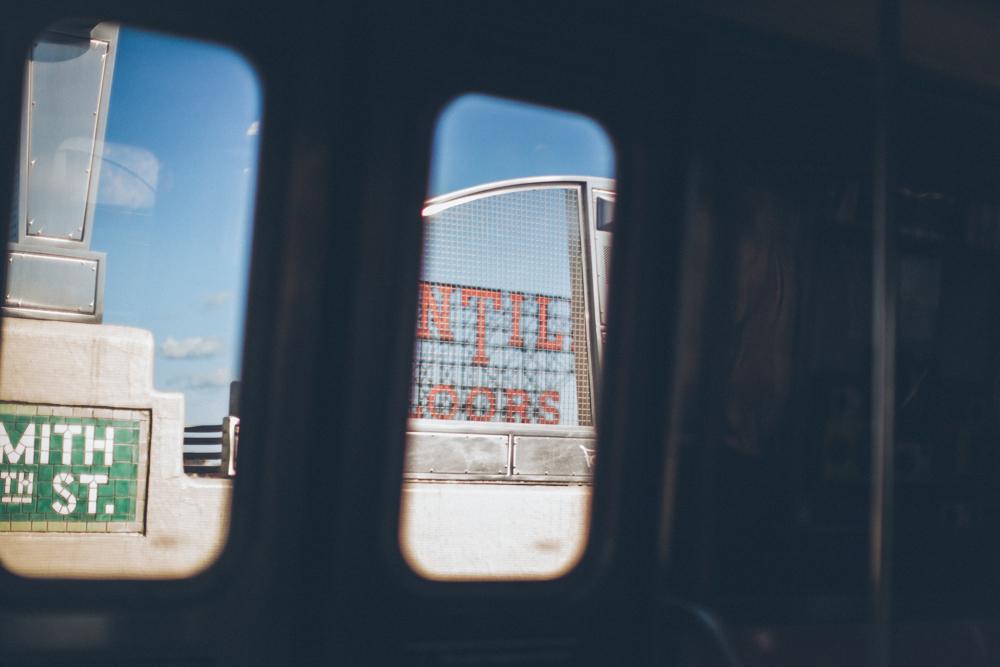 coneyisland-NY2013-1.jpg