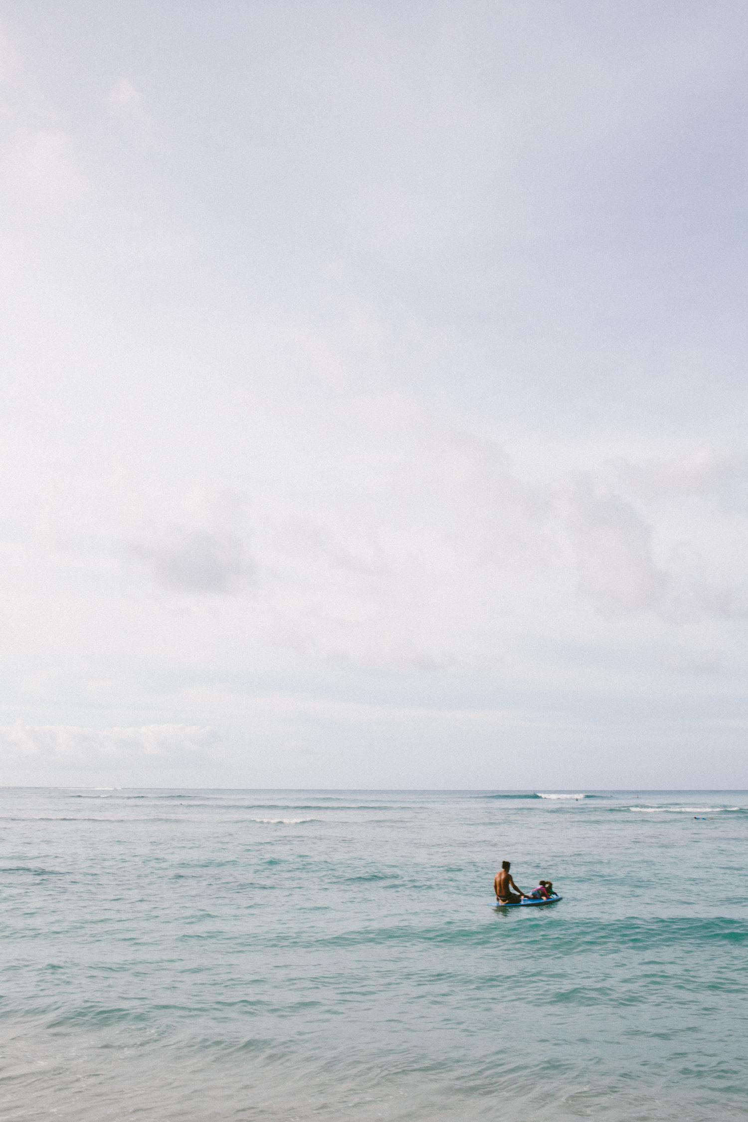 1-oahu-Hawaii2014-10A0020.jpg