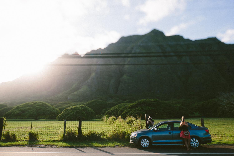 1-oahu-Hawaii2014-10A0385.jpg