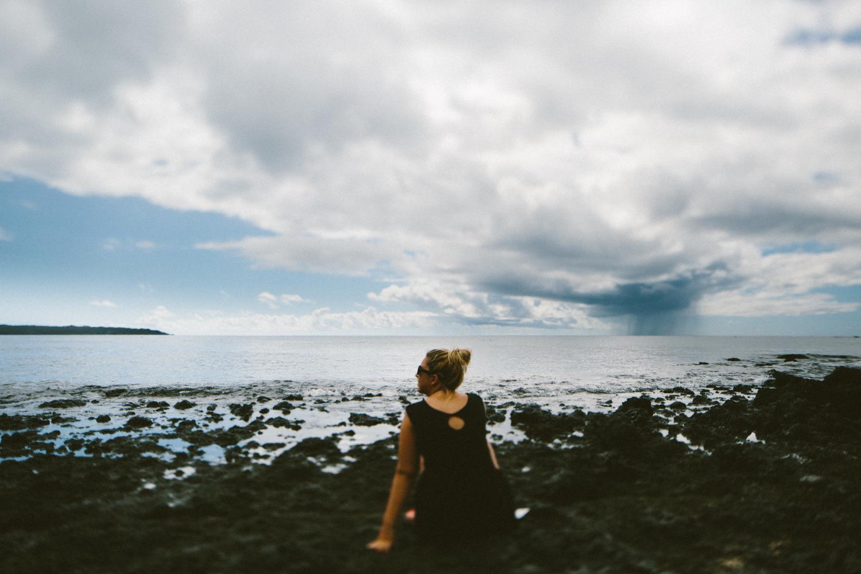 2-maui-Hawaii2014-10ED00802-maui-.jpg