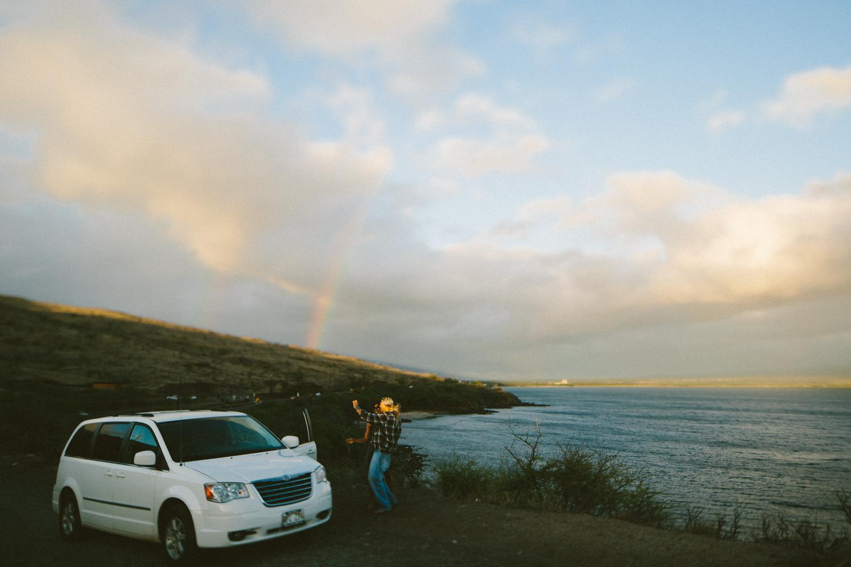 2-maui-Hawaii2014-10ED01722-maui-.jpg