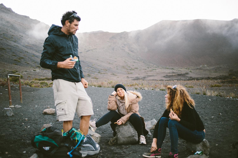 2-maui-Hawaii2014-10ED08292-maui-.jpg