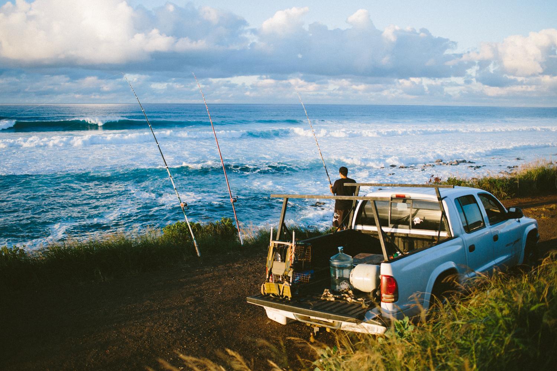 2-maui-Hawaii2014-10ED13232-maui-.jpg