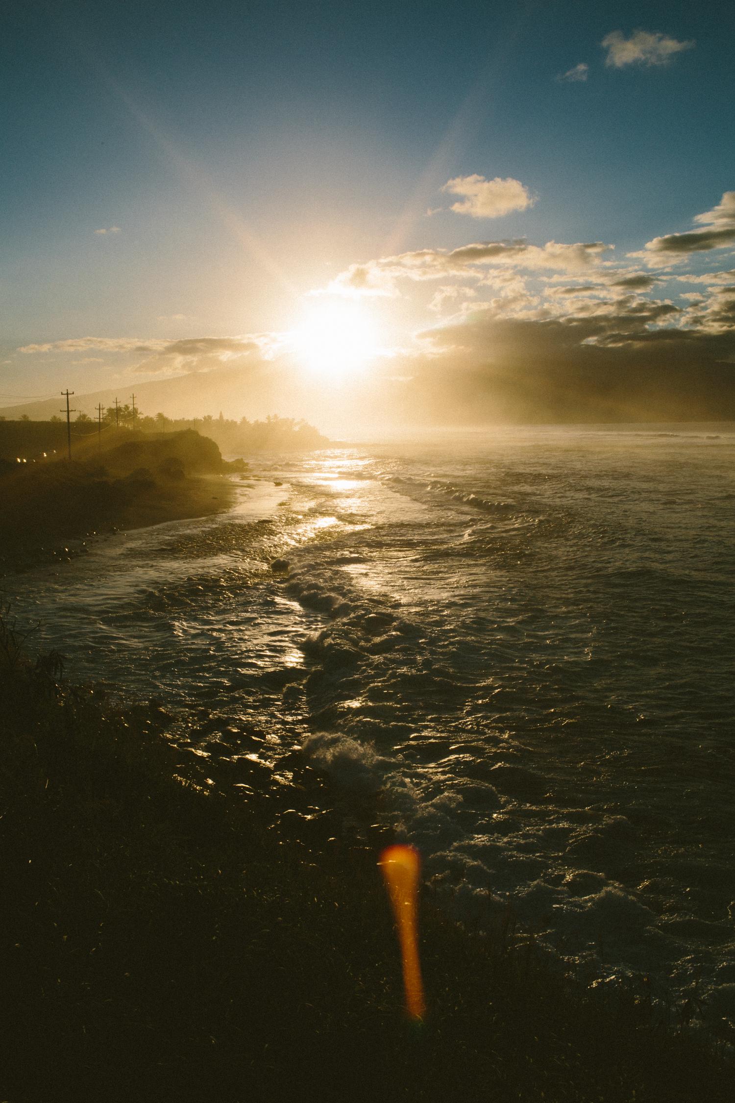 2-maui-Hawaii2014-10ED13292-maui-.jpg