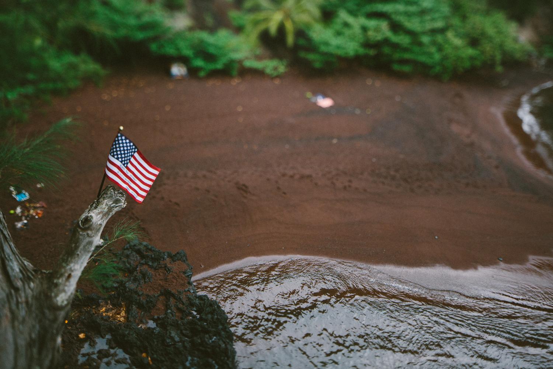2-maui-Hawaii2014-10ED14672-maui-.jpg